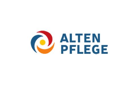 德國老年護理養老用品展覽會ALTENPFLEGE