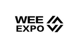 中国国际电梯展览会Elevator Expo