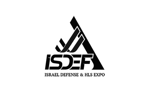 以色列防务与军警展览会Isdef Expo