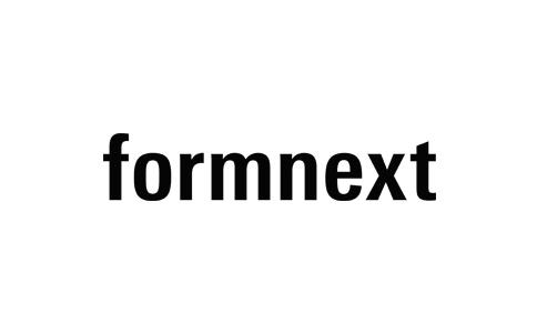 德國法蘭克福精密成型及3D打印制造展覽會Formnext