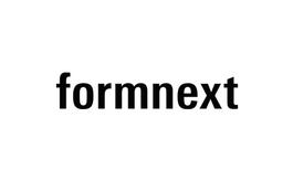 德国法兰克福精密成型及3D打印制造展览会Formnext