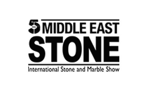 阿联酋迪拜石材展览会Middle east stone