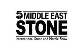 阿聯酋迪拜石材展覽會Middle east stone