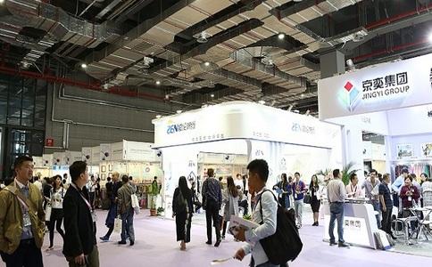 中国国际纺织纱线展览会秋冬Yarn Expo