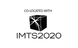 美国芝加哥集成自动化及动力传动展览会 IAMD