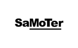 意大利維羅納工程機械展覽會SAMOTER