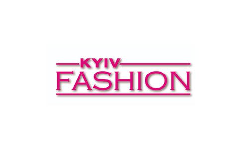 乌克兰轻工纺织时尚展览会