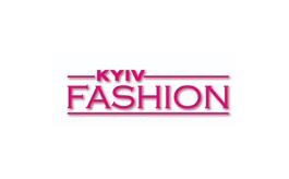 乌克兰基辅服装展览会秋季Kyiv Fashion