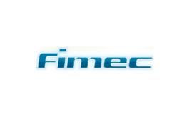 巴西新汉堡鞋业展览会FIMEC