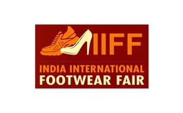 印度新德里皮革鞋博览会IIFF