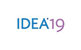 美国迈阿密工业织物无纺布展览会IDEA