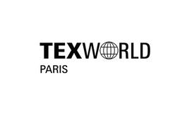 法国巴黎纺织面料展览会春季Texworld