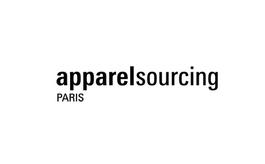 法国巴黎服装展览会APP