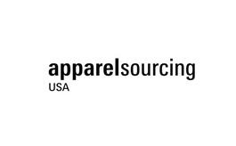 美国纽约服装采购展览会春季Apparel Sourcing USA