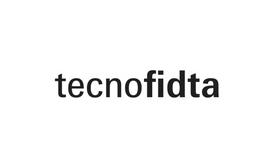 阿根廷食品配料及食品加工优德88TECNO FIDTA