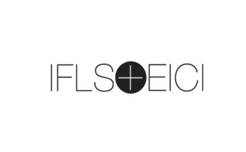 哥伦比亚波哥大皮革展览会IFLS&EICI
