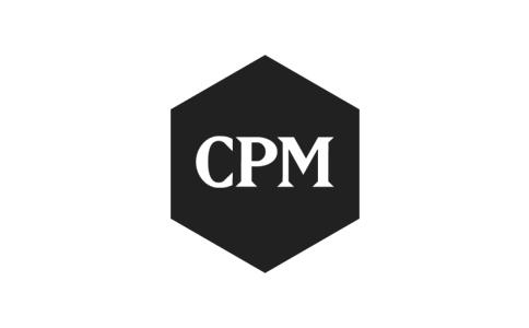 俄罗斯莫斯科品牌服装展览会CPM