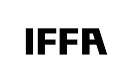 德國法蘭克福肉類加工展覽會IFFA
