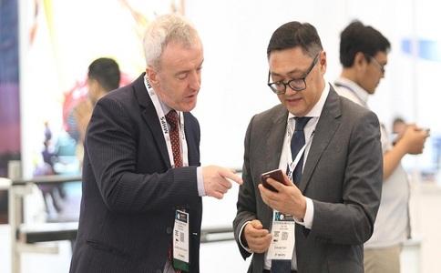 马来西亚吉隆坡太阳能展览会SolarVision