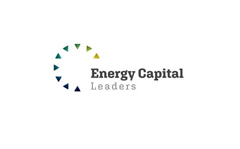 马来西亚吉隆坡能源资本展览会Energy Capital Leaders