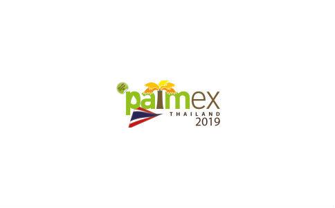 泰國芭堤雅棕櫚油工業設備展覽會Thai Palm Oil
