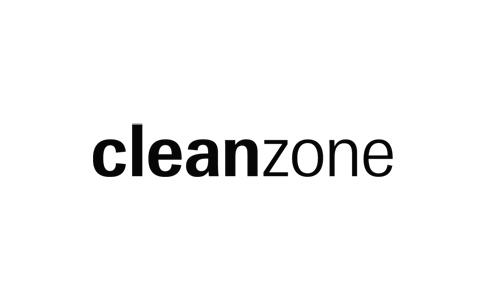 德國法蘭克福潔凈技術展覽會cleanzone