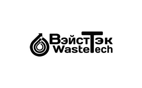 俄罗斯莫斯科环保展览会WasteTech