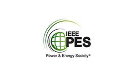 泰國曼谷電力展覽會IEEE ASIA