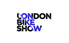 英国伦敦自行车展览会Bikeshow