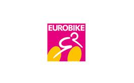 德國歐洲腓特烈自行車展覽會EUROBIKE
