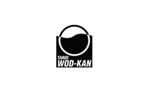 波兰凯尔采水处理展览会WOD KAN