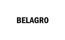 白俄罗斯明斯克农业及畜牧展览会BELAGRO/BELFARM