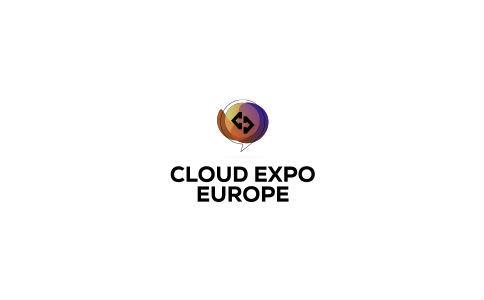 英國倫敦云計算和IT基礎設施展覽會Cloud Expo Europe