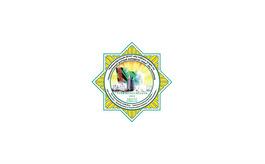土库曼斯坦建材展览会TURKMEN CONSTRUCTION