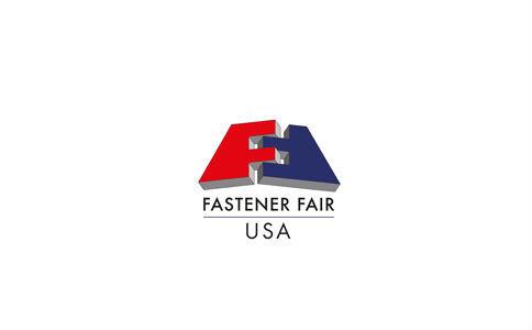 美国夏洛特紧固件展览会Fastner USA