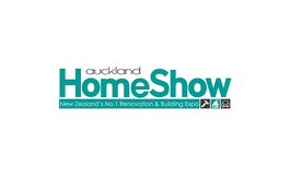 新西兰奥克兰家居展览会,Auckland Home Show