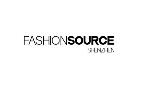 深圳服裝供應鏈展覽會秋季Fashionsource