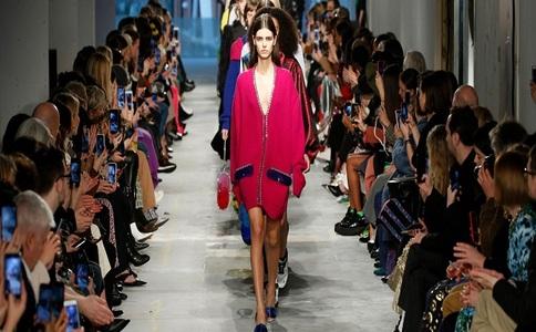 深圳国际品牌打扮衣饰生意展览会Fashionsz Show
