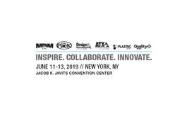 美国纽约医疗器械及医疗设计包装展览会MD MEAST