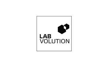 德国汉诺威生物科技及生命科学展览会LABVOLUTION