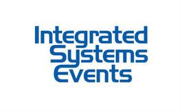 荷兰阿姆斯特丹视听设备与信息系统集成技术展览会ISE
