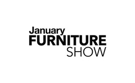 英国伯明翰家具家居生活及设计展览会JFSBirmingham