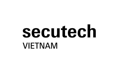 越南胡志明安全及消防展覽會Secutech Vietnam