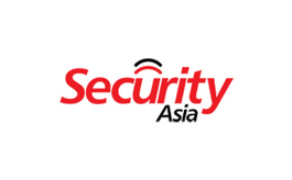 巴基斯坦卡拉奇公共安全优德88Security Asia