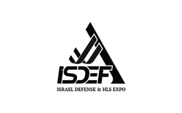 以色列�看著小唯��道警防�照褂[��ISDEF