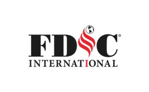 美国印第安纳波利斯消防展览会FDIC