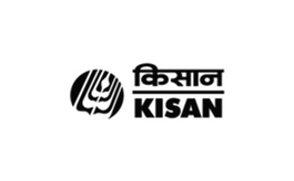 印度蒲那農業展覽會KISAN