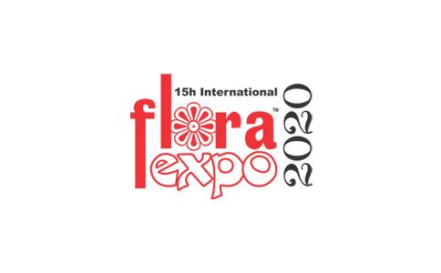 印度浦那花卉园艺展览会FLORA INDIA