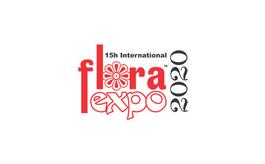 印度浦那花草园艺展览会FLORA INDIA