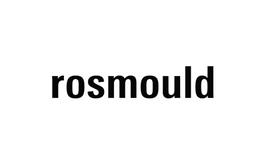俄罗斯莫斯科模具展览会ROSMOULD